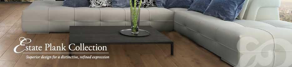 estate-plank