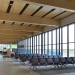 fort-mcmurray-airport_place-tandem-seating_arconas-800x530
