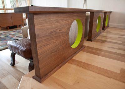 natural birch stain hardwood
