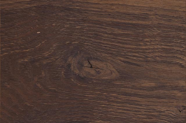 white oak fumed flooring