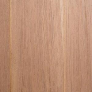 white oak hardwood