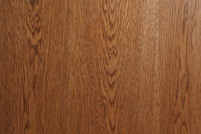 select white oak hardwood