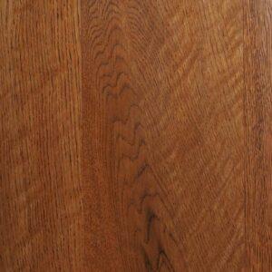 oak -english chestnut