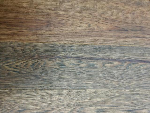 Hickory Graphite Natural Oil Finish Hardwood