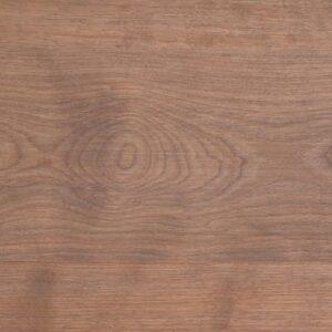 Birch- Driftwood Hardwood