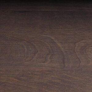 Birch - Graphite Hardwood