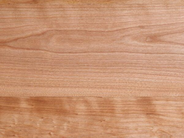 Birch - Honeyblonde hardwood