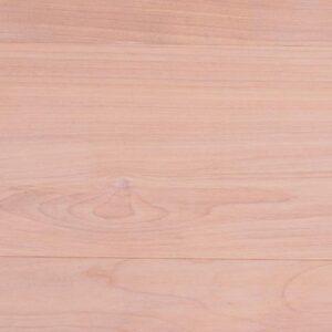 Logs End Natural Oil Birch Pearl