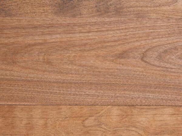 Birch - Sienna hardwood