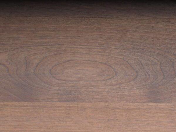 stone hardwood