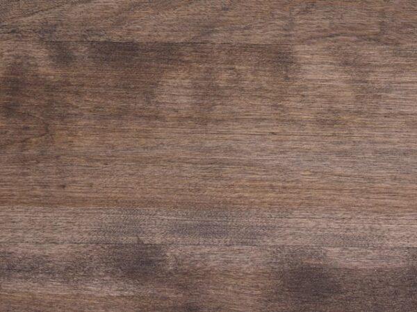 Birch - Truffle hardwood
