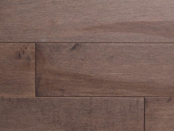 Maple - Equinox uv hardwood