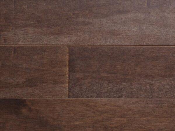 Maple - Solstice UV hardwood