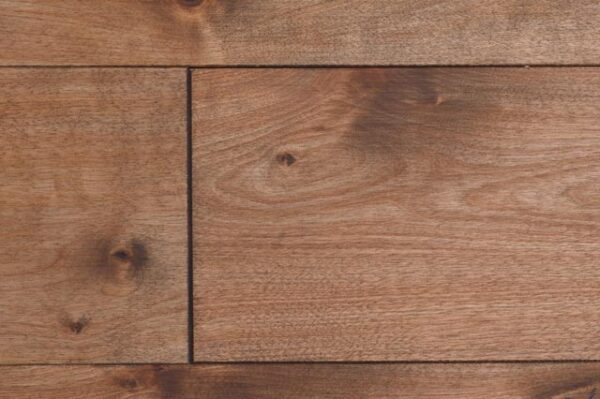 bristol olied birch flooring