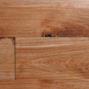 mill run birch hardwood