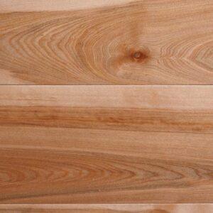 natural mill run birch hardwood