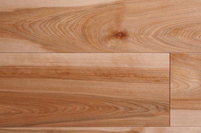 millrun birch hardwood