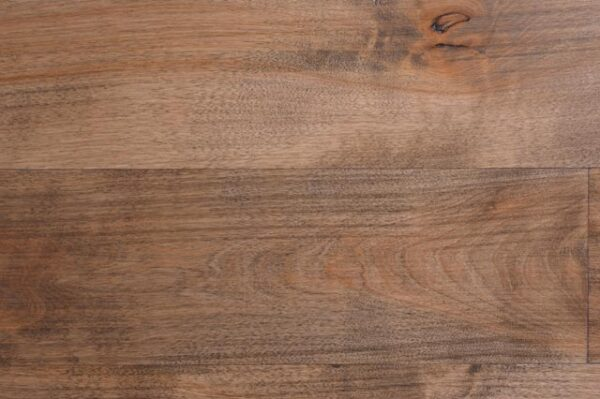 brown and grey hardwood flooring canada
