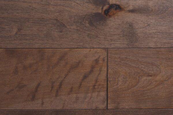 medium brown hardwood ottawa