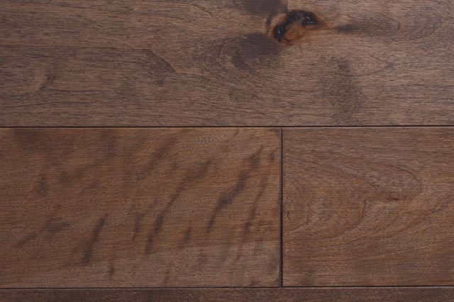 millrun birch med brown wideplank hardwood