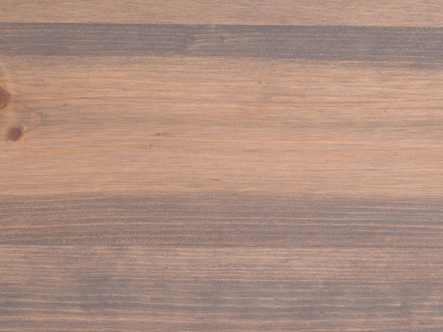 Pine - Driftwood hardwood