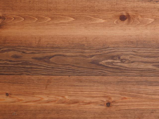River Pine And Tavern Pine Hardwood Floors From Logs End