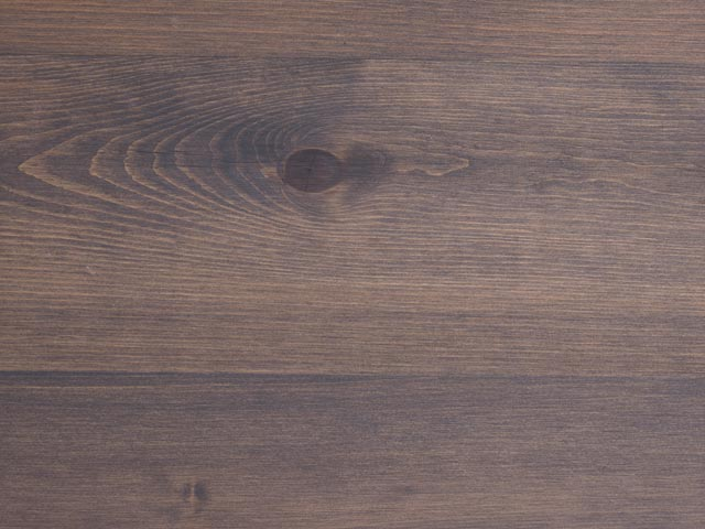 Pine - Graphite hardwood