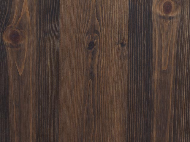 Pine - Hazel hardwood