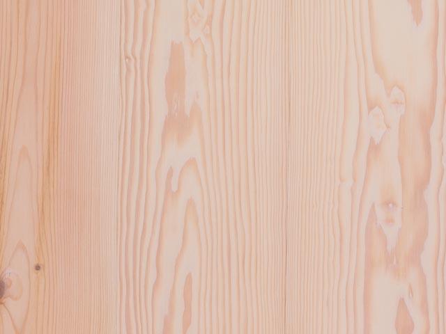 Pine - Pearl hardwood