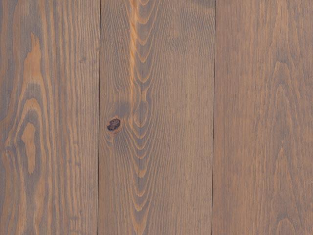 Pine - Stone hardwood