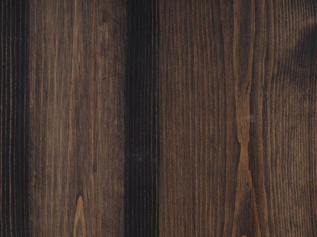 Pine - Truffle hardwood