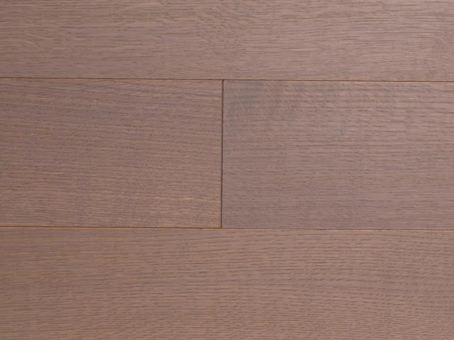 R & Q White Oak - Stone hardwood