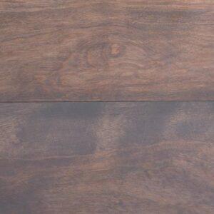havana oiled hardwood