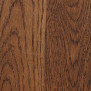 White Oak - Bristol hardwood