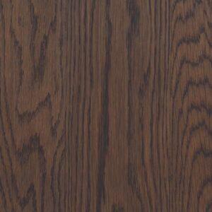White Oak - Graphite hardwood