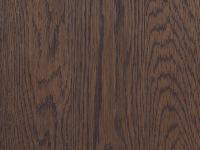 White Oak - Graphite hardwood