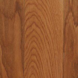 White Oak - Honeyblonde hardwood