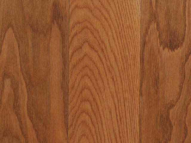 White Oak - Honeyblonde hardwood