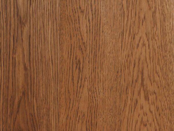 sienna hardwood