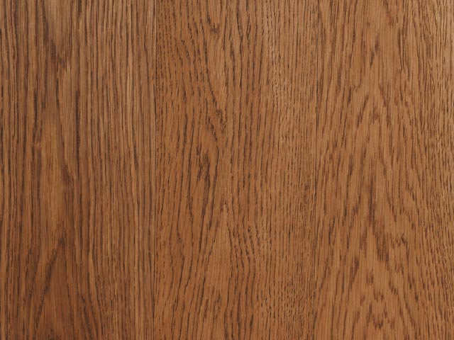White Oak - Sienna hardwood
