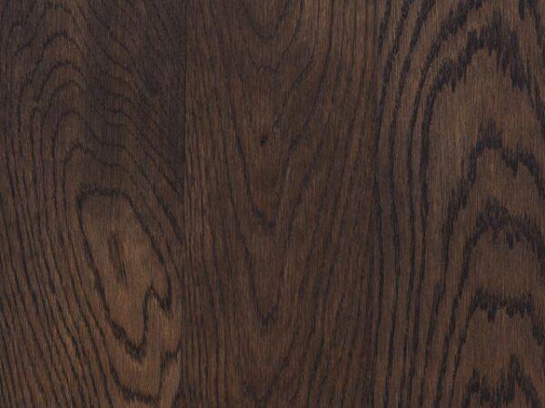 White Oak - Truffle hardwood