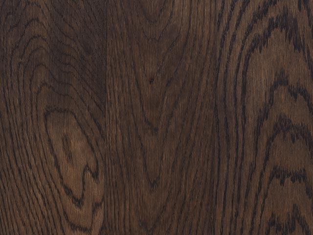 White Oak - Truffle hardwood