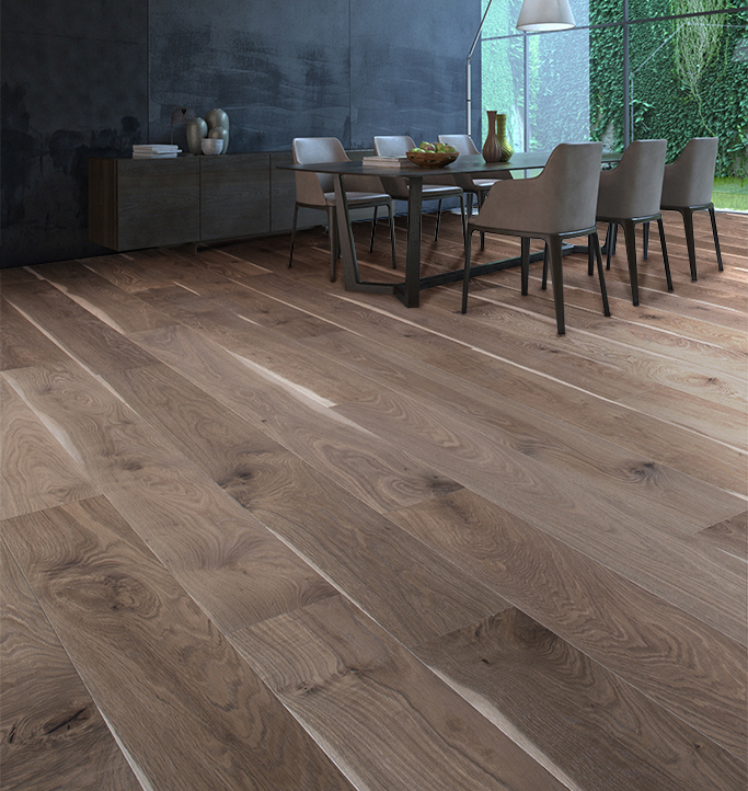 hardwood blog benefits of express floor wood engineered flooring