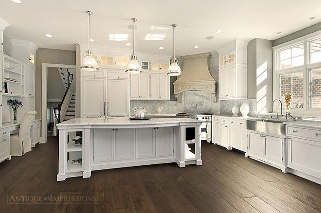 Caring for Engineered Hardwood Flooring