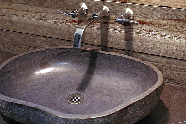 barn-board-bathrooms-ottawa
