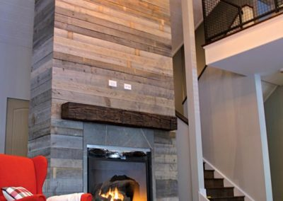 barnboard-fireplace-picture