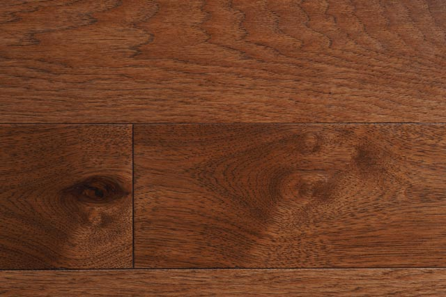 hickory engineered hardwood