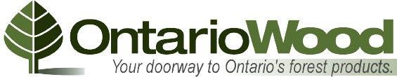 Ontario Wood Export OWPEA