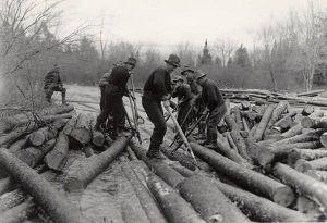 historic hardwood flooring ottawa
