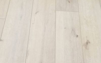 Expanding Your Flooring Horizons: Luxury Vinyl Tile & Luxury Vinyl Flooring